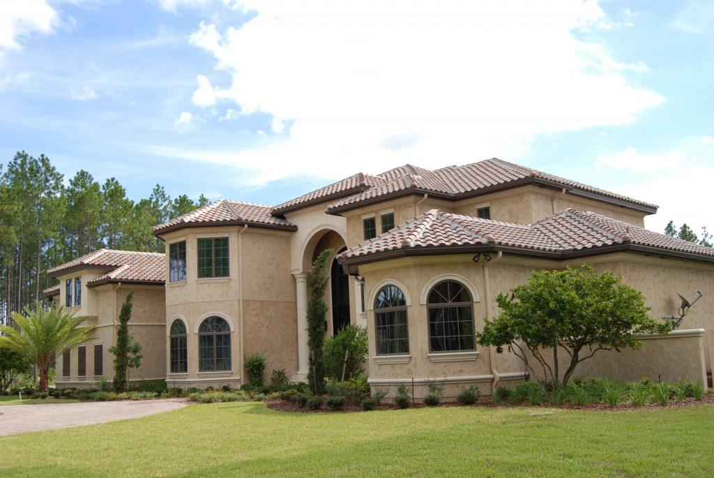 roofing companies jacksonville
