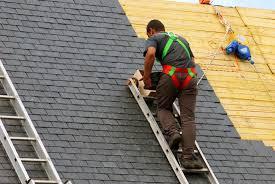 roofing contractors jacksonville